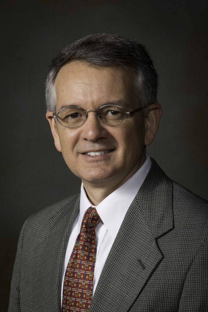 John Dugas